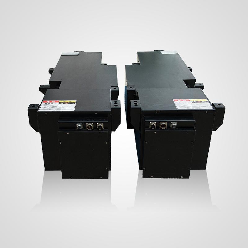 电动车专用锂离子电池系统(ANX-42P500Ah、SD-EV8P96S400Ah、SD-EV26P168S520Ah)